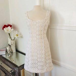 Rebecca de Ravenel Dress - Gorgeous